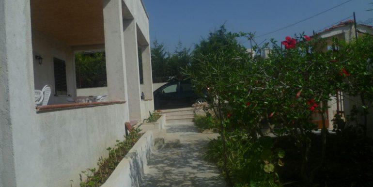 Villa Triscina.45 (2)