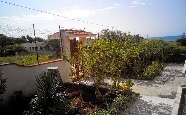Villa Triscina.46