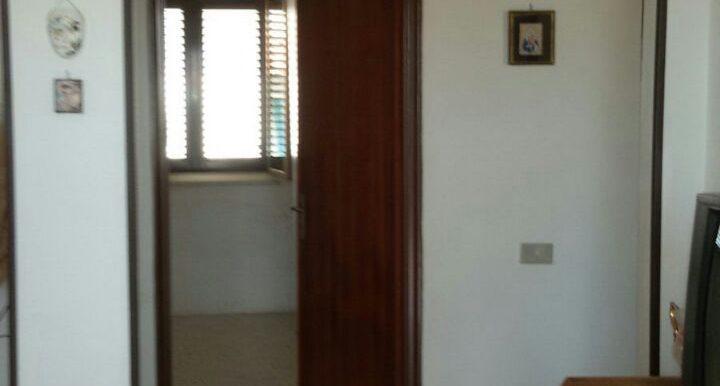 Villa Triscina.47 (1)