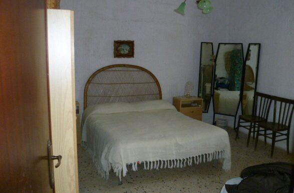 Villa Triscina.47 (2)