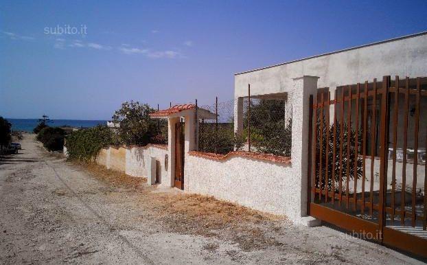 Villa Triscina.48 (4)