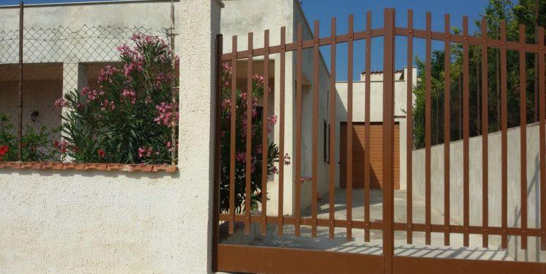 Villa Triscina.49 (1)