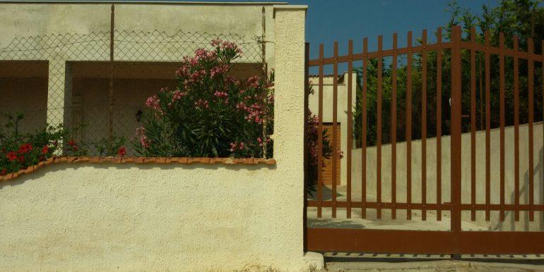 Villa Triscina.49 (4)