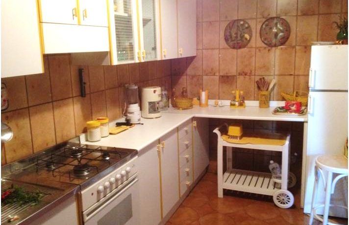 8.Cucina