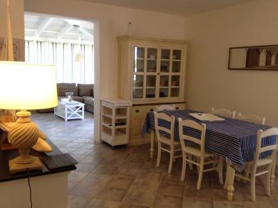 Villa Pigne Favignana 00-002