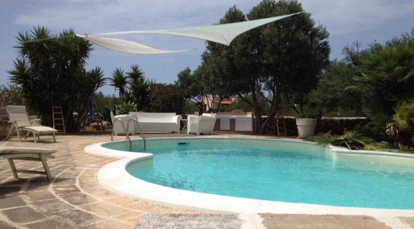 Villa Pigne Favignana 00-017