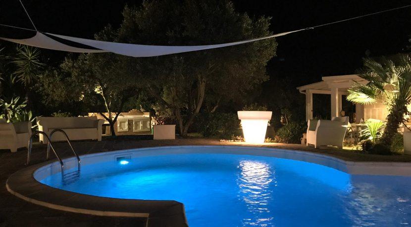 Villa Pigne Favignana 00-028