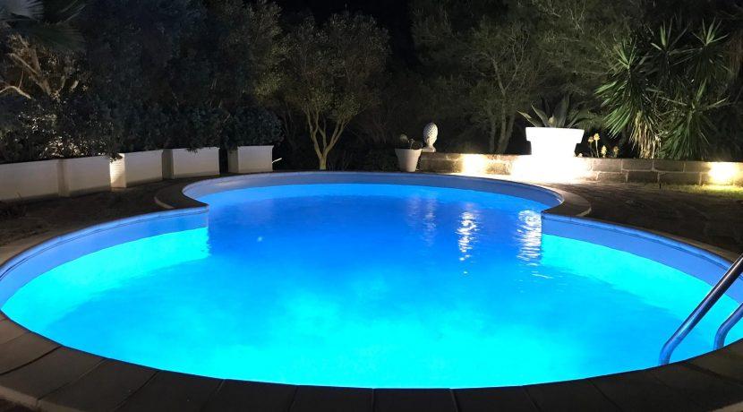 Villa Pigne Favignana 00-029