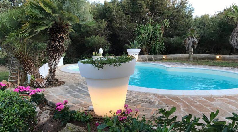 Villa Pigne Favignana 00-030
