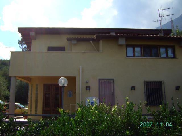Large Private Villa with Swimming Pool, Termini Imerese, Palermo, Sicily