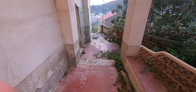Rocca-Sciglio (5)