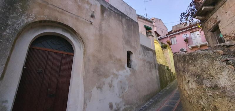 Rocca-Sciglio (7)