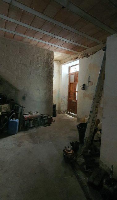 14-Via Garibaldi-013