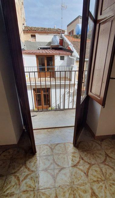 31-Via Garibaldi-030