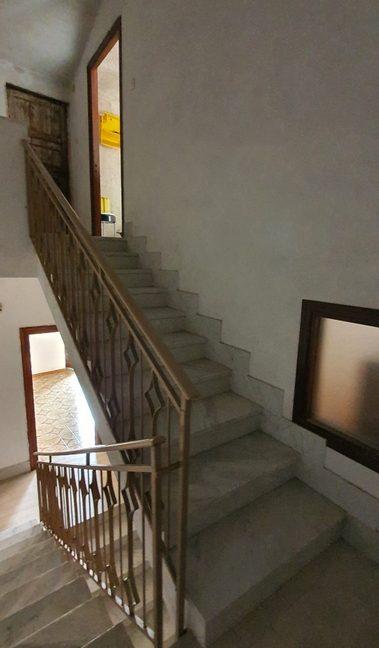 34-Via Garibaldi-033