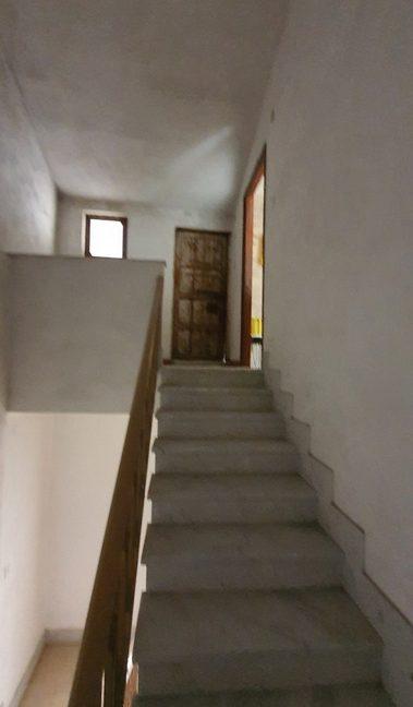 35-Via Garibaldi-034